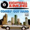 EightBall & MJG - Pimps (C&S)