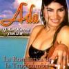 Ada y Los Apasionados - Amame