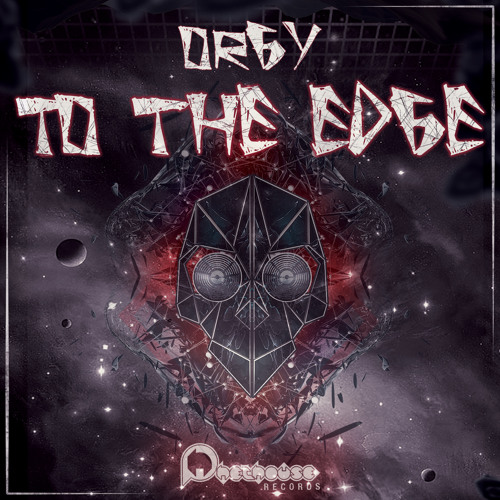 Orgyyy - They Roll (Original Mix) [Phethouse Records] [To The Edge EP] Out Now