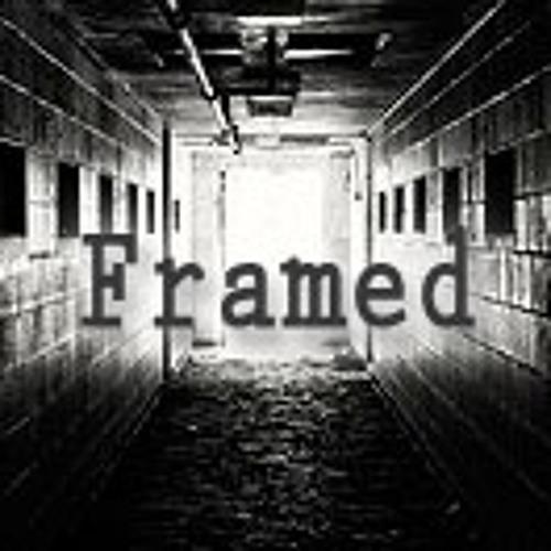 Framed Demo