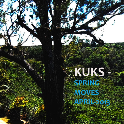 KUKS-SPRING MOVES