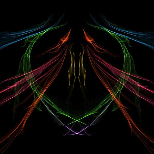 Driftyk - Pandora (Synx Remix)