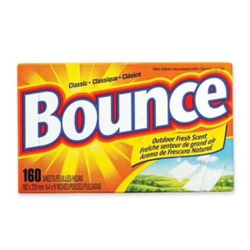 Techno Bounce (Infinity X 3stortion X Bounce X Technologic X se7en)