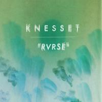Knesset - RVRSE