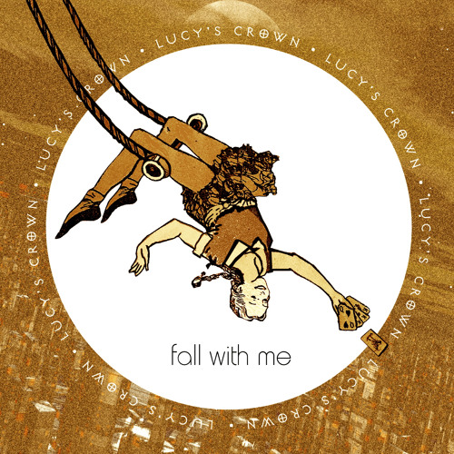 Fall With Me 2012 EP