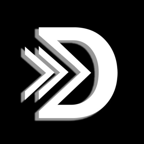 Fast Distance & Rikkaz - Cruise Control (DSCO EDIT)