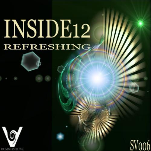 Inside-Cogitative