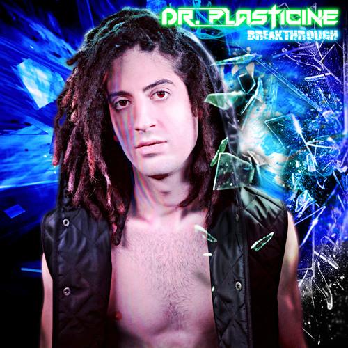 Ginuwine - Pony (Dr. Plasticine Dubstep Remix)