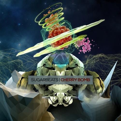 SugarBeats - Nickles (Mr. Bill ReInterpretation)