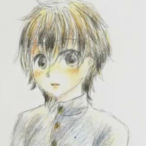 Bokura no Let It Be 【Short Ver】