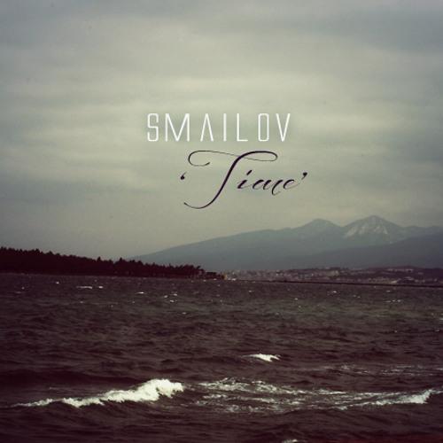 Smailov - Time