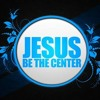 Jesus be the center (cover)