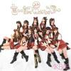 NobitaMAN - Iiwake Maybe (off vocal) AKB48 Cover 8bit