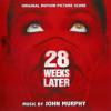 28 Theme ( John Murphy - 28 Weeks Later OST - 2007 )