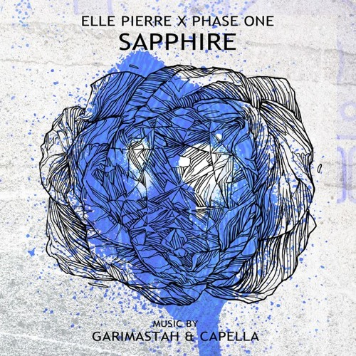 Sapphire ft. Phase One