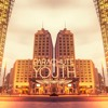 Count To Ten (Airwolf Remix) - Parachute Youth [FREE DOWNLOAD]