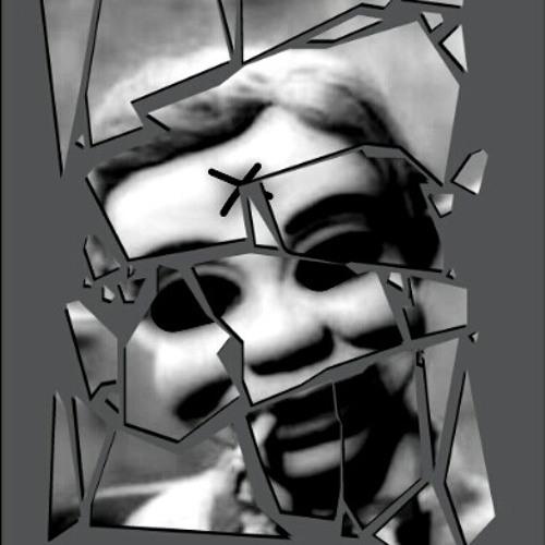 4340 - Jack Evilbird Dies (in Los Angeles) - Rough Cut