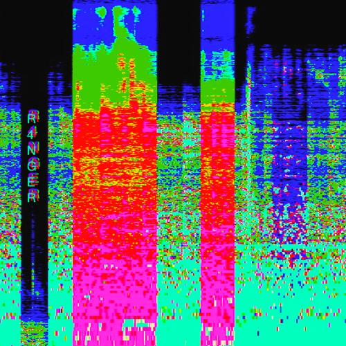 Electric Scotsman & The Laser Bagpipes (Original Mix)