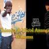 Chicoica ft Nicol Ananaz ----------- Wakamú (House) Musica 100 Fronteira Mp3