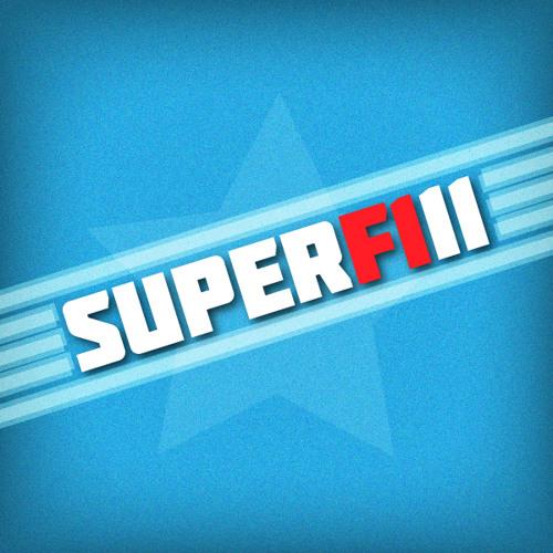 SuperF111 - Na Na Na Na (Demo)
