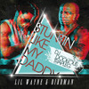 Lil Wayne x Birdman - Stuntin Like My Daddy (Doobious TRAPLEG)