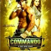 Saawan Bairi - Rahat Fateh Ali Khan - Commando