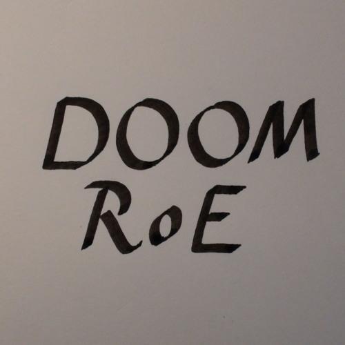 Doom: Repercussions of Evil - A Reading.