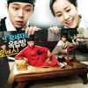 Alone ost Rooftop prince:)