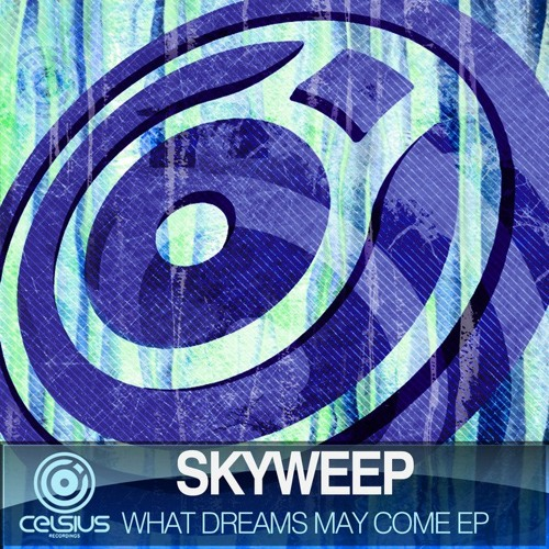 SkyWeep - Homunculus Lullaby [Celsius Recordings]