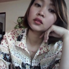 Say You Love Me - Patti Austin/ MYMP Cover by Chlara