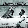 Daddy Yankee ft.Lil Jon & Pitbull - Gasolina [Melodyz 'Gas' Edit]