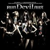 Girls generation - Run devil run [cover]