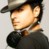 DJ SAAD 2013 hindi