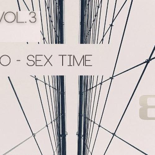 Nello Falcitano - Sex Time (Original Mix) BEAT THERAPY
