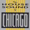 Duke Dumont - '20 Ways To Jack' - Chicago House Minimix for Annie Mac