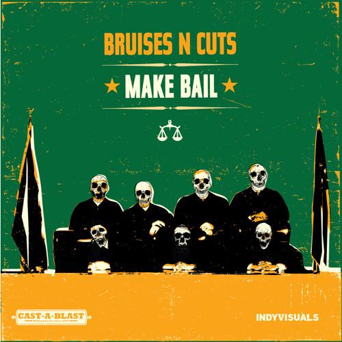 BnC - Make Bail 2013 (Refix)