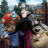 The Zing - Hotel Transylvania