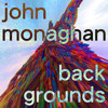 Music for Water Butt, Dog and Theremin by John Monaghan