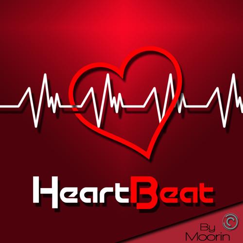 Moorin - HeartBeat