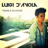 Take A Chance - Luigi D'Avola