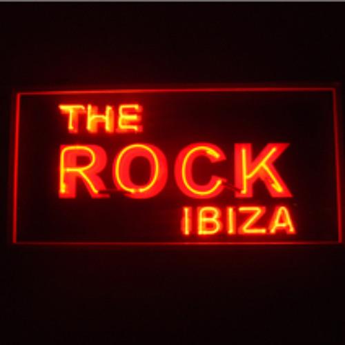 Mr Doris Live At The Rock Part 2