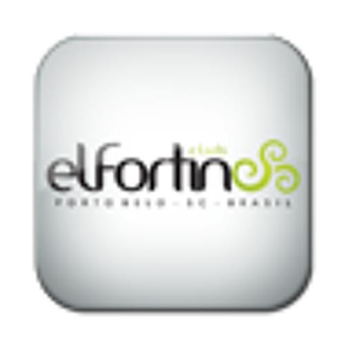 DJ Mandraks - Episode 002 @ EL FORTIN SC / 16-03-2013