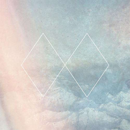 Mt. Wolf - Veins
