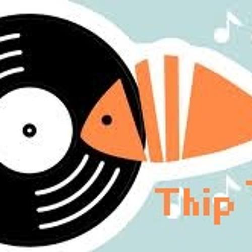 BmB Dj'z - ThipThop (Music Mix)