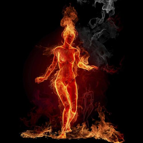 DJ Kas - Put the Fire Out