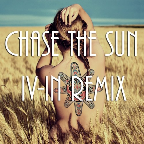 Planet Funk - Chase The Sun [iv-in Remix]