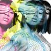 TLC - Creep (Sirmo Remix) FREE DL