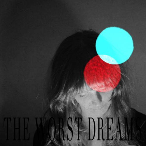MF/MB/ - The Worst Dreams (Album Version)