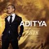 Aditya - CNTK