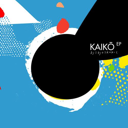 Kaikō
